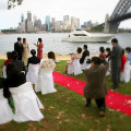 how-to-save-money-on-a-wedding-abroad-in-australia