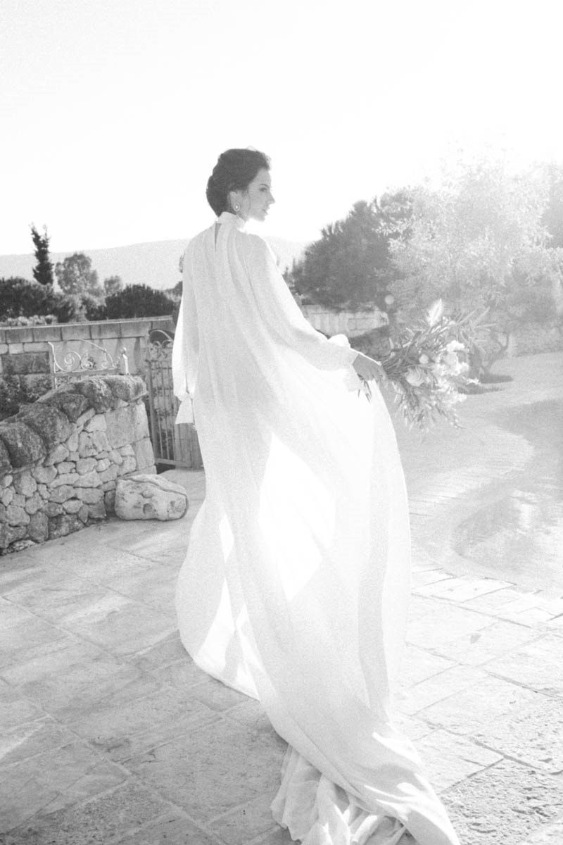 Tramontina Wedding Stories| Destination Wedding Photography Italy & Worldwide | Values Member of Weddings Abroad Guide Supplier Directory