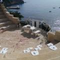 Turkey Wedding Guide // My Wedding in Turkey by EGG Ltd