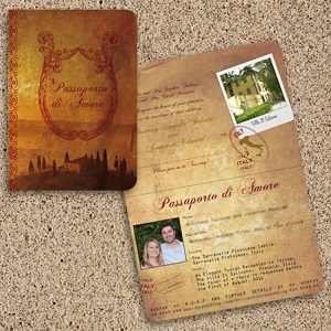 Tuscany-Theme-Passport-by-weddinginvitationdesigner.com-weddingsabrodguide.com