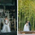 Wedding Abroad Destinations // Hayden Phoenix Photography