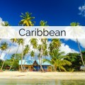 Wedding Abroad Destinations in the Caribbean