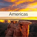 Wedding Abroad Destinations in the Americas