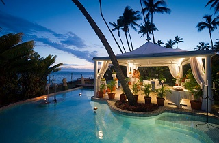 Fiji Wedding Guide