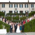 Wedding Guide Switzerland// Be Bride Wedding Planners // weddingsabroadguide,com