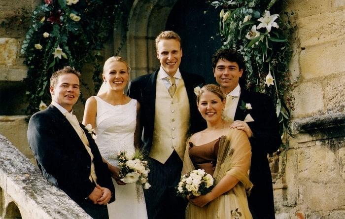 Find Wedding Planners in France in One Easy Step....WeddingsAbroadGuide