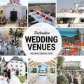 Find a Wedding Venue for your Destination Wedding Abroad