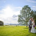 Information on getting married in the UK // Wedding at Loch Lomand // Chantal Lachance-Gibson Photography