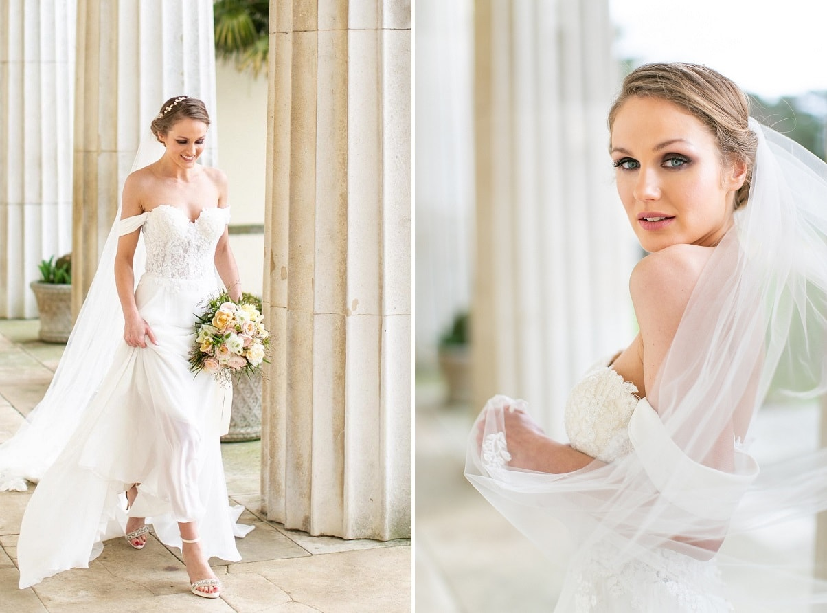 Love Lydia Destination Wedding Planner, UK Europe, Worldwide - Valued Member of Weddings Abroad Guide Supplier Directory