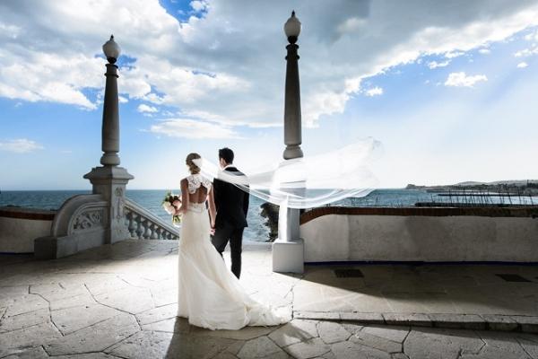 A Spanish Do Wedding Planners Barcelona Spain