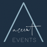 Accent Events Destination Wedding Planner Italy & UK member of the Destination Wedding Directory by Weddings Abroad Guide