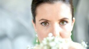 Adrienne Aereobe Wedding Make up & Hairstyling Tuscany Italy