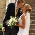 Weddings Abroad Guide Photo Gallery