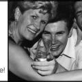 advertising on weddingsabroadguide.com, destination wedding planning