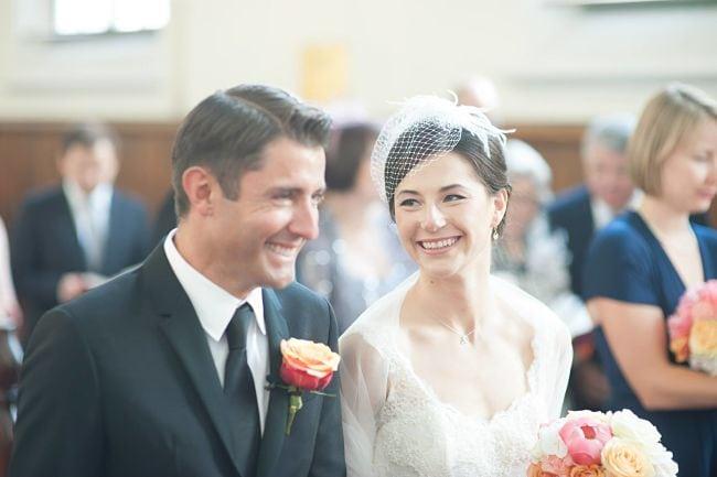 Alex & Peter Testimonial Wedding in Vienna // High Emotion Weddings