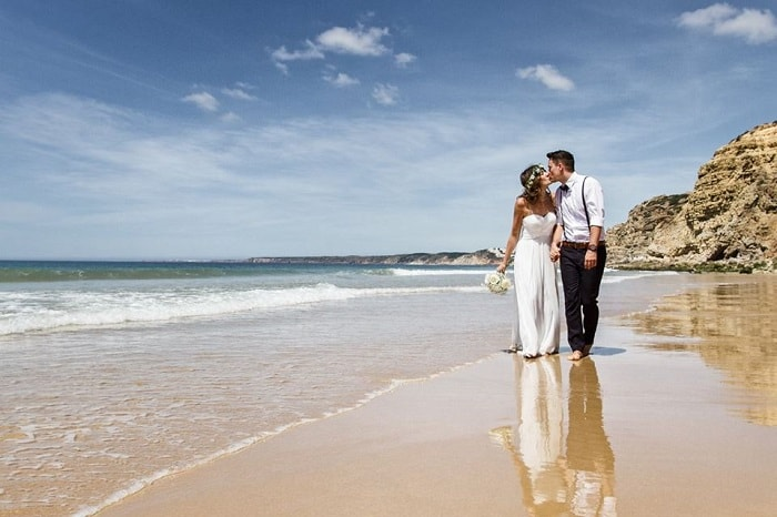 algarve-dream-wedding