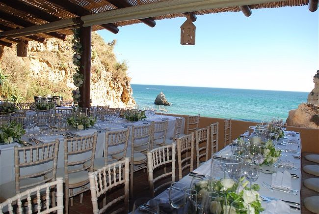How To Plan A Wedding In Portugal