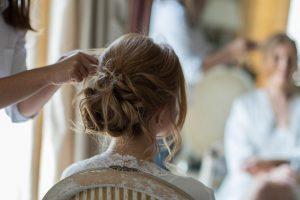 Amanda Tironi Bridal Make-up & Hair - valued member of Weddings Abroad Guide Supplier Directory
