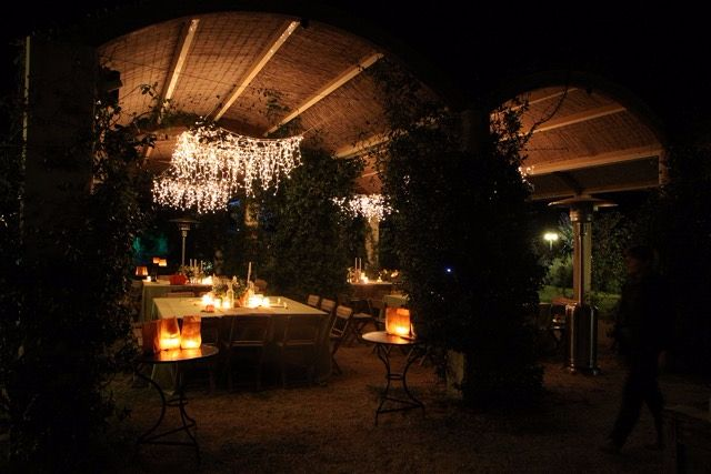 Ambelonas Corfu Winery, Restaurant & Wedding Venue Corfu Greece - (Ross & Olivia's wedding)