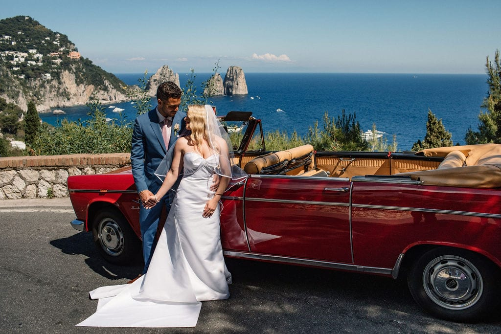 Amulet Weddings & Events Destination Wedding Planners Europe member of the Destination Wedding Directory by Weddings Abroad Guide