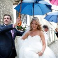 Amy-Louise & Bobby's wedding in Ravello, Amalfi Coast // Accent Events // Gianni Coppola Photography