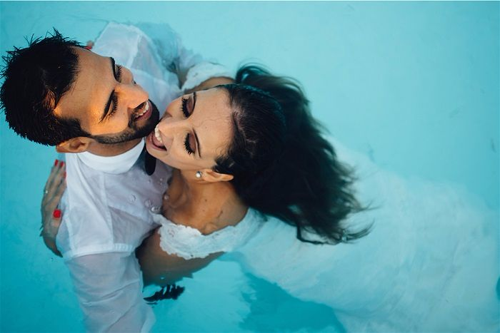 Ana Pastoria Wedding Photography & Videography Portugal Europe Worldwide member of the Destination Wedding Directory by Weddings Abroad Guide