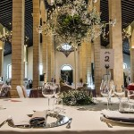 Annais Events Weddding & Event Planners Andalucía Spain