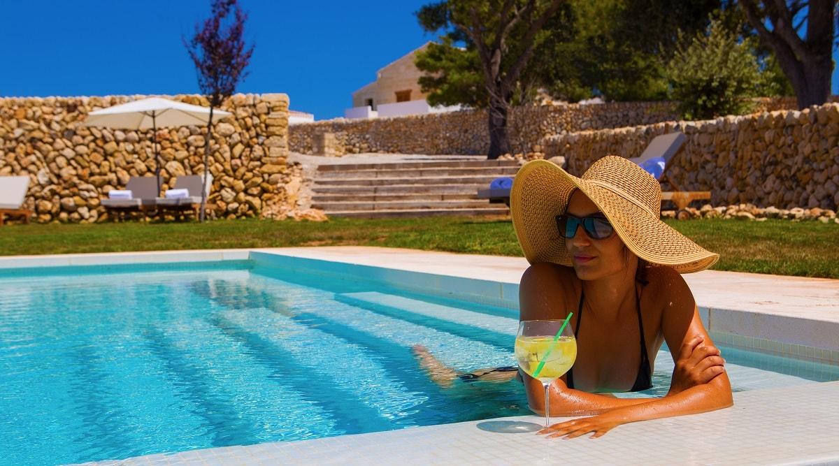 Exclusive Use Wedding Venue Menorca | Valued Member of Weddings Abroad Guide Supplier Directory