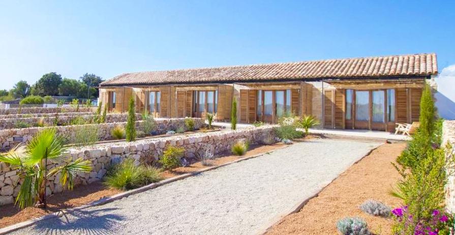 Antic Menorca Exclusive Use Wedding Venue Menorca