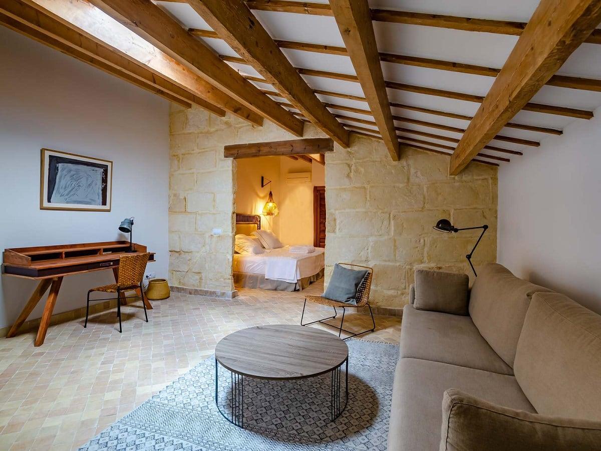 Exclusive Use Wedding Venue Menorca