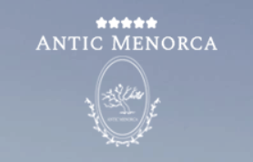Antic Menorca Luxury Agrotourism Wedding Venue Menorca