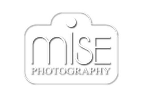Foto Studio Miše Destination Wedding Photographer Croatia member of the Destination Wedding Directory by Weddings Abroad Guide