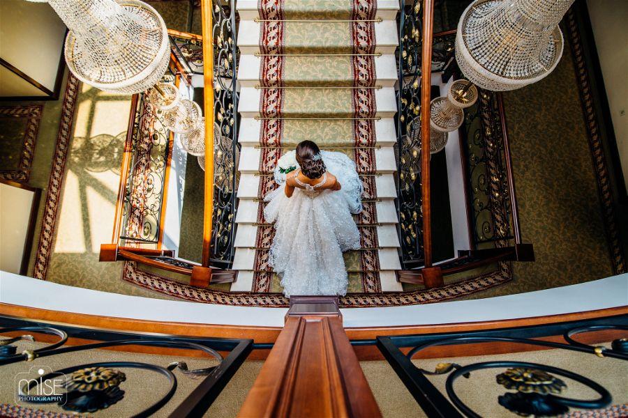 Foto Studio Mise - Antonio Mise Photography Destination Wedding Photographer Croatia member of the Destination Wedding Directory by Weddings Abroad Guide