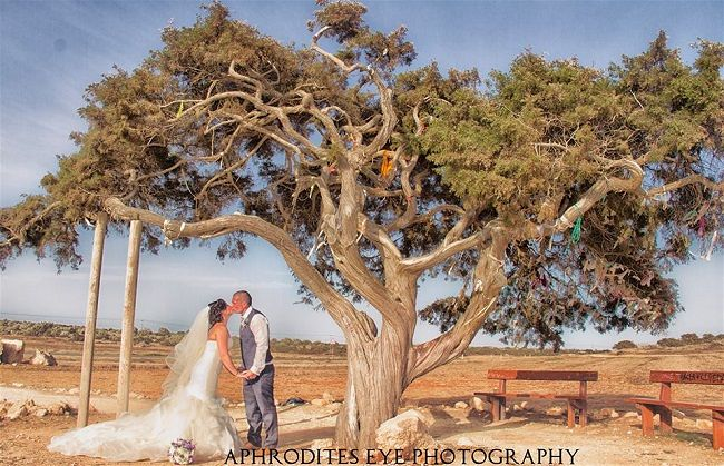 Let me helo you find the perfect wedding planner for getting married in Cyprus / Aphrodites Eye Photography - Destination Wedding Photographer Cyprus