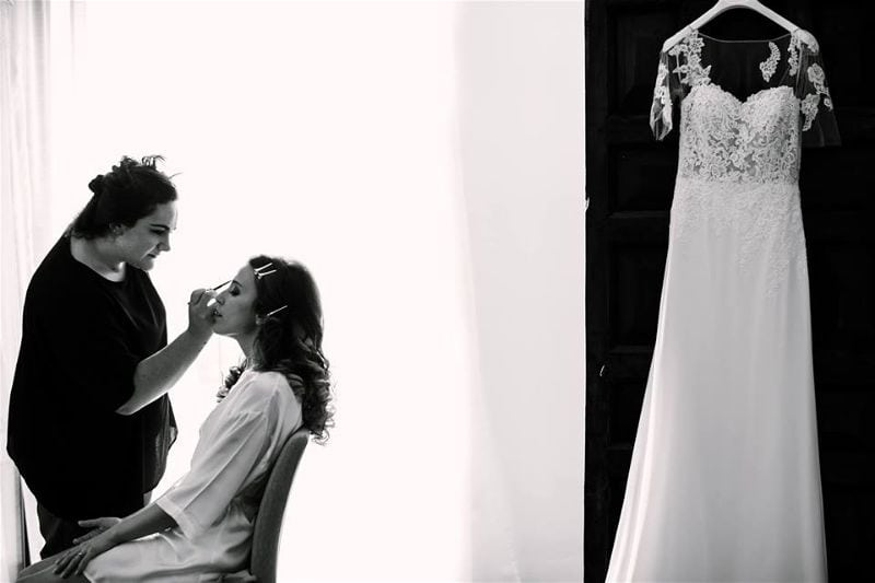 Arianna Ceccatelli Italy Make-Up Artist member of the Destination Wedding Directory by Weddings Abroad Guide
