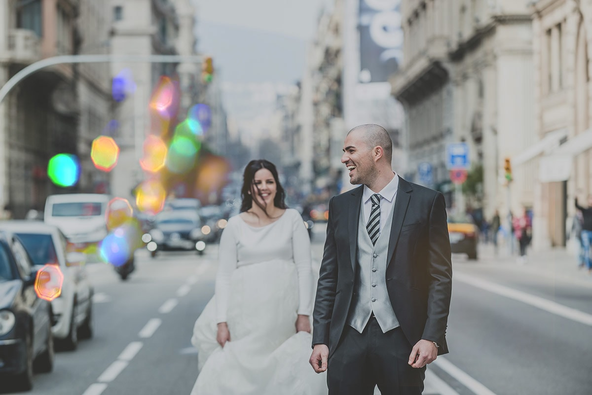 Asier Altuna Barcelona Destination Wedding Photographer - Spain, Europe, Worldwide