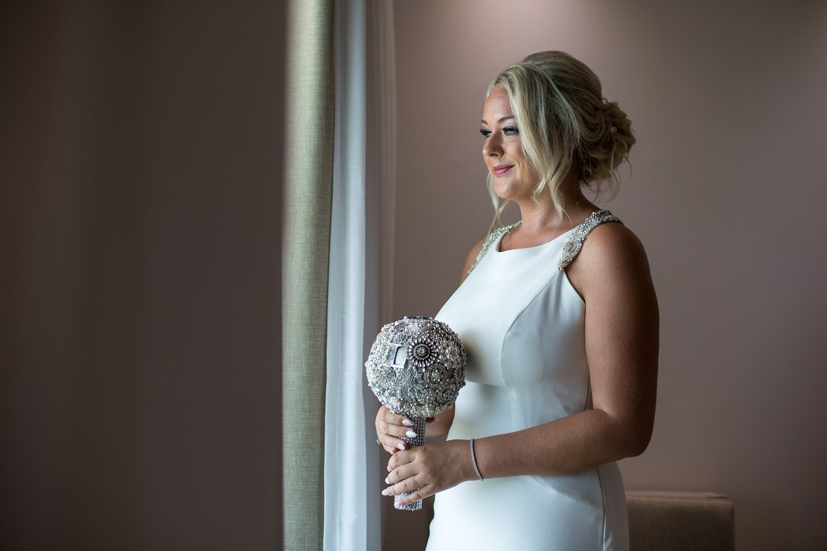 Asterias Beach Hotel Cyprus - Ayia Napa Wedding Venue member of the Destination Wedding Directory by Weddings Abroad Guide