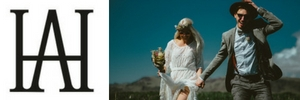 Attila Hajos Destination Wedding Photographer Europe & Worldwide member of the Destination Wedding Directory by Weddings Abroad Guide