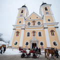 Destination wedding Austria | Claire Morgan Photography | Grenzenlos Events & Lifestyle | weddingsabroadguide.com
