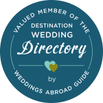 Weddings Abroad Guide Directory