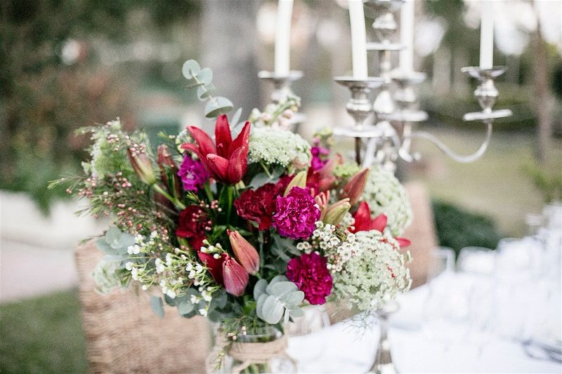 Barcelona Brides Wedding Planner Spain member of the Destination Wedding Directory by Weddings Abroad Guide