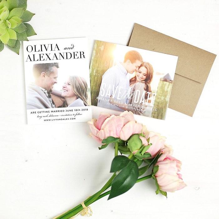 basic_invite_wedding_statonery_save_the_date_05