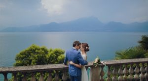 Best Wedding Italy Wedding Event Planning, Wedding Catering & Honeymoon & Travel Planning