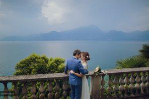 Best Wedding Italy Wedding Event Planning, Wedding Catering & Honeymoon & Travel Planning