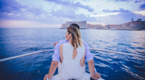 Best Wedding Locations in Dubrovnik for your photo session. A Top 10 Guide by Destination Wedding Photographer Matija Kljunak for Weddings Abroad Guide