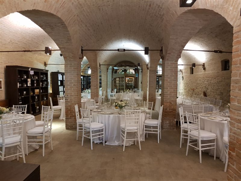 st Wedding Italy Destination Wedding Planner Italy member of the Destination Wedding Directory by Weddings Abroad Guide
