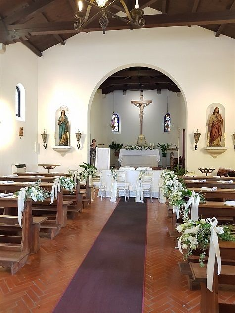 st Wedding Italy Destination Wedding Planner Italy member of the Destination Wedding Directory by Weddings Abroad Guide