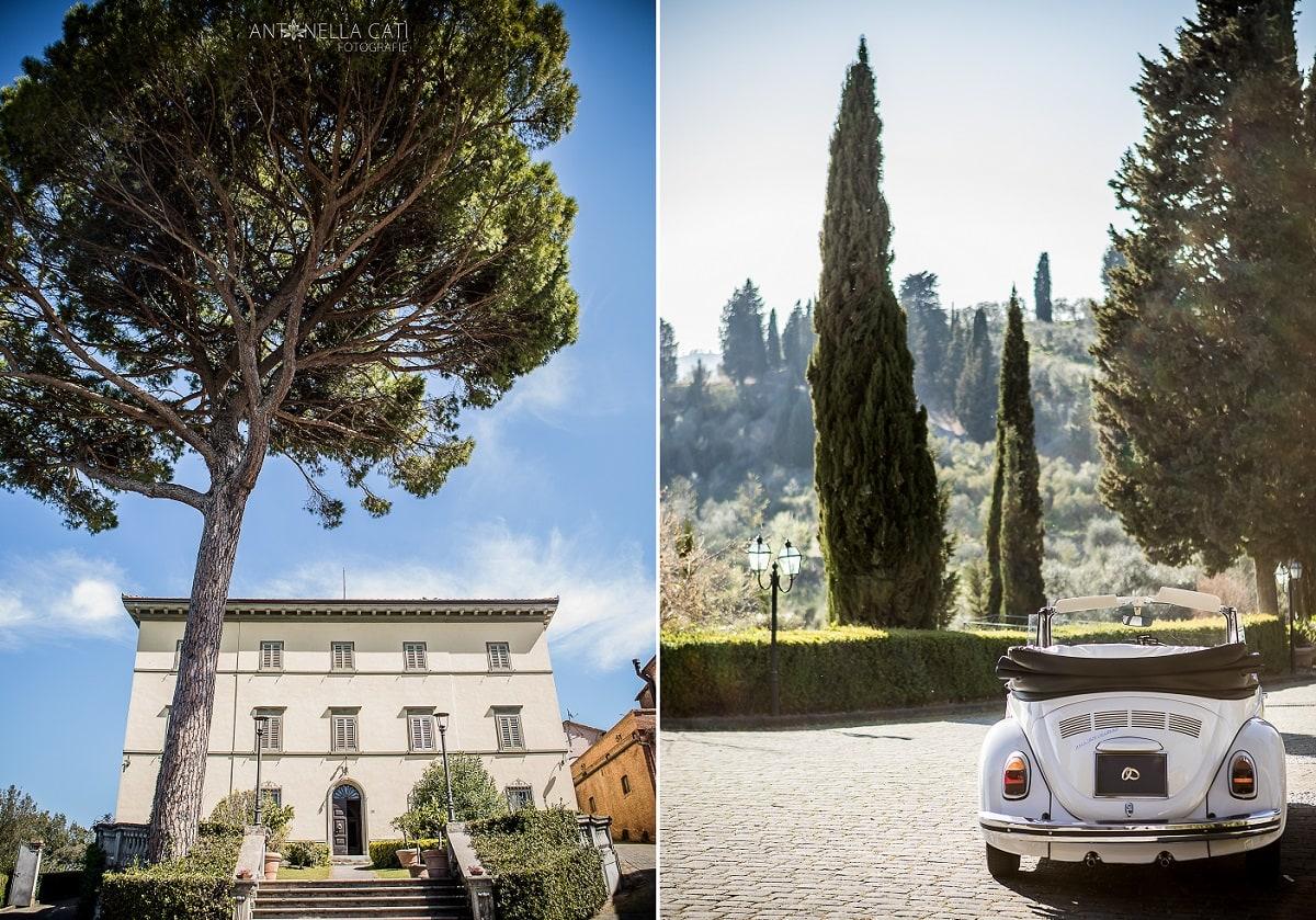 borgo_bucciano_wedding_venue_tuscany_italy (25)
