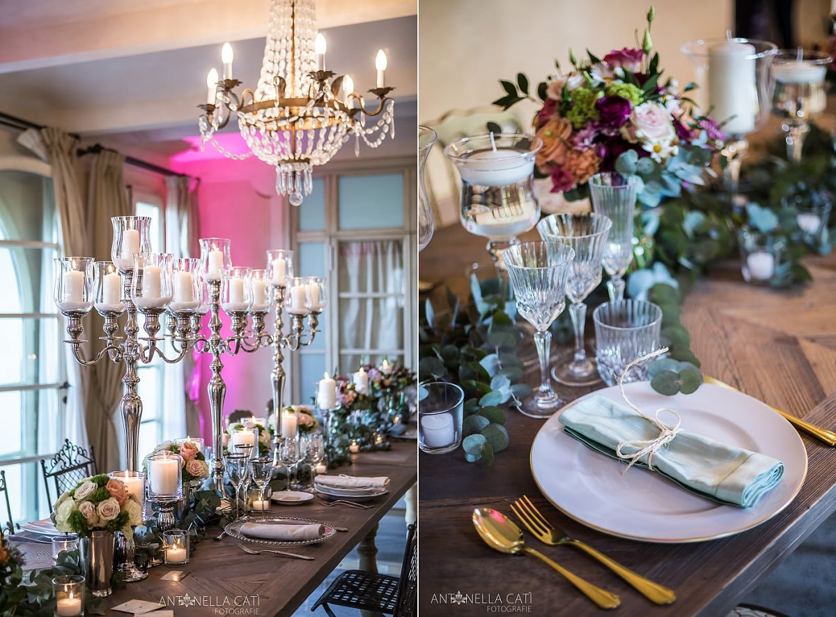 borgo_bucciano_wedding_venue_tuscany_italy (26)