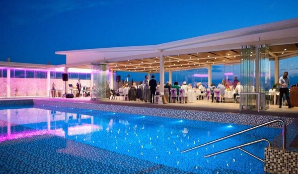 Wedding Abroad Venue - Selecting Your Perfect Venue